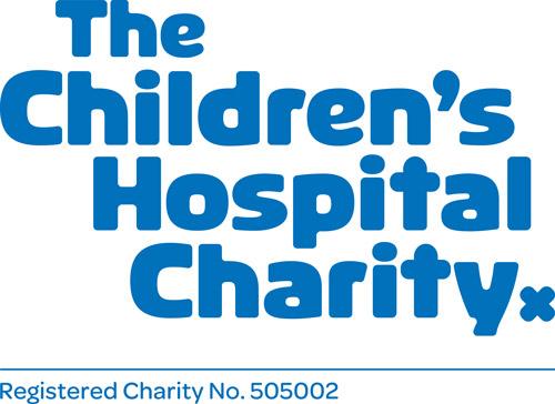 The-Children's-Hospital-Charity
