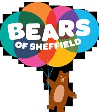 Bears of Sheffield