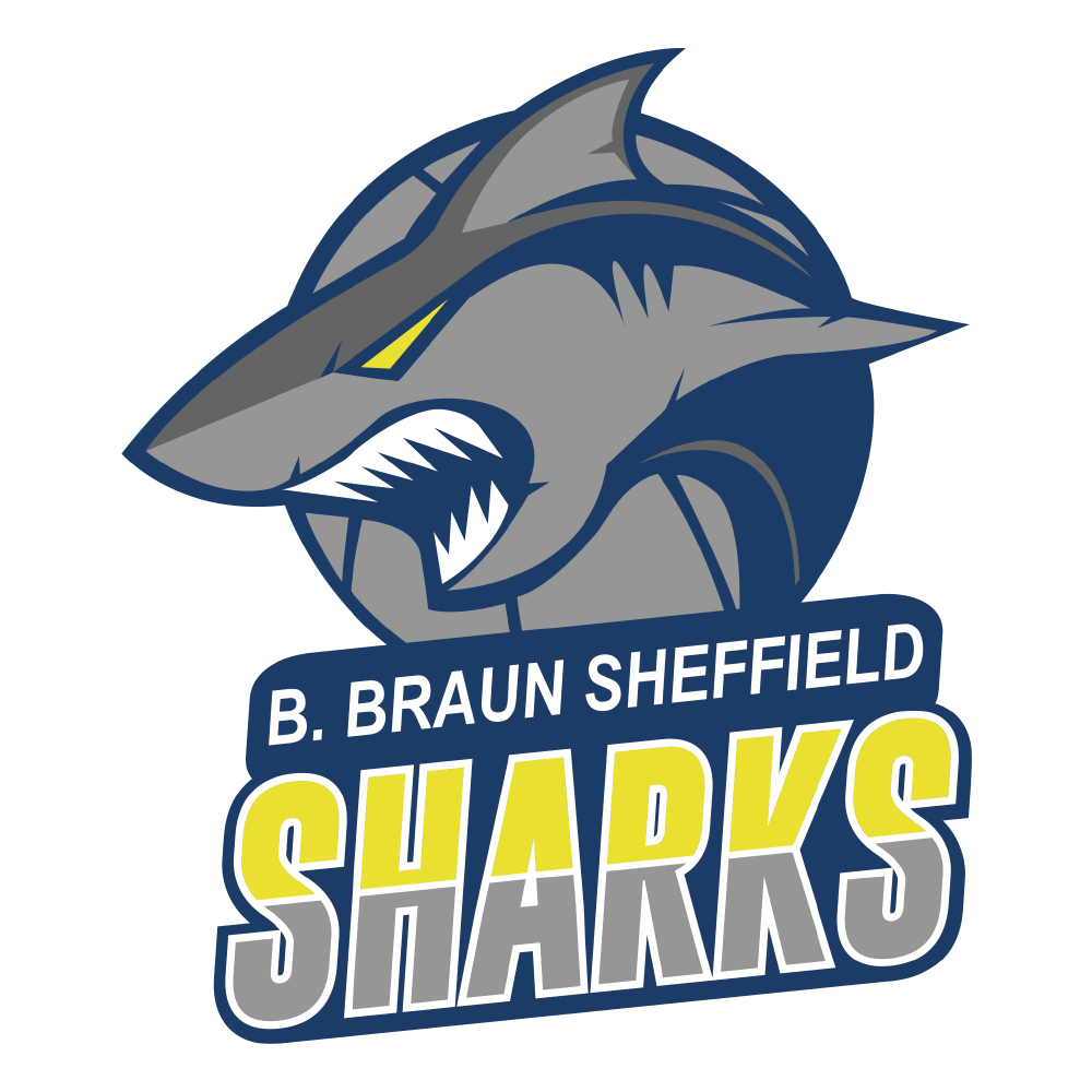 Sheffield Sharks