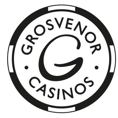 Grosvenor-Casino