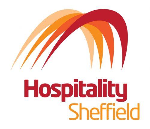 Hospitality Sheffield