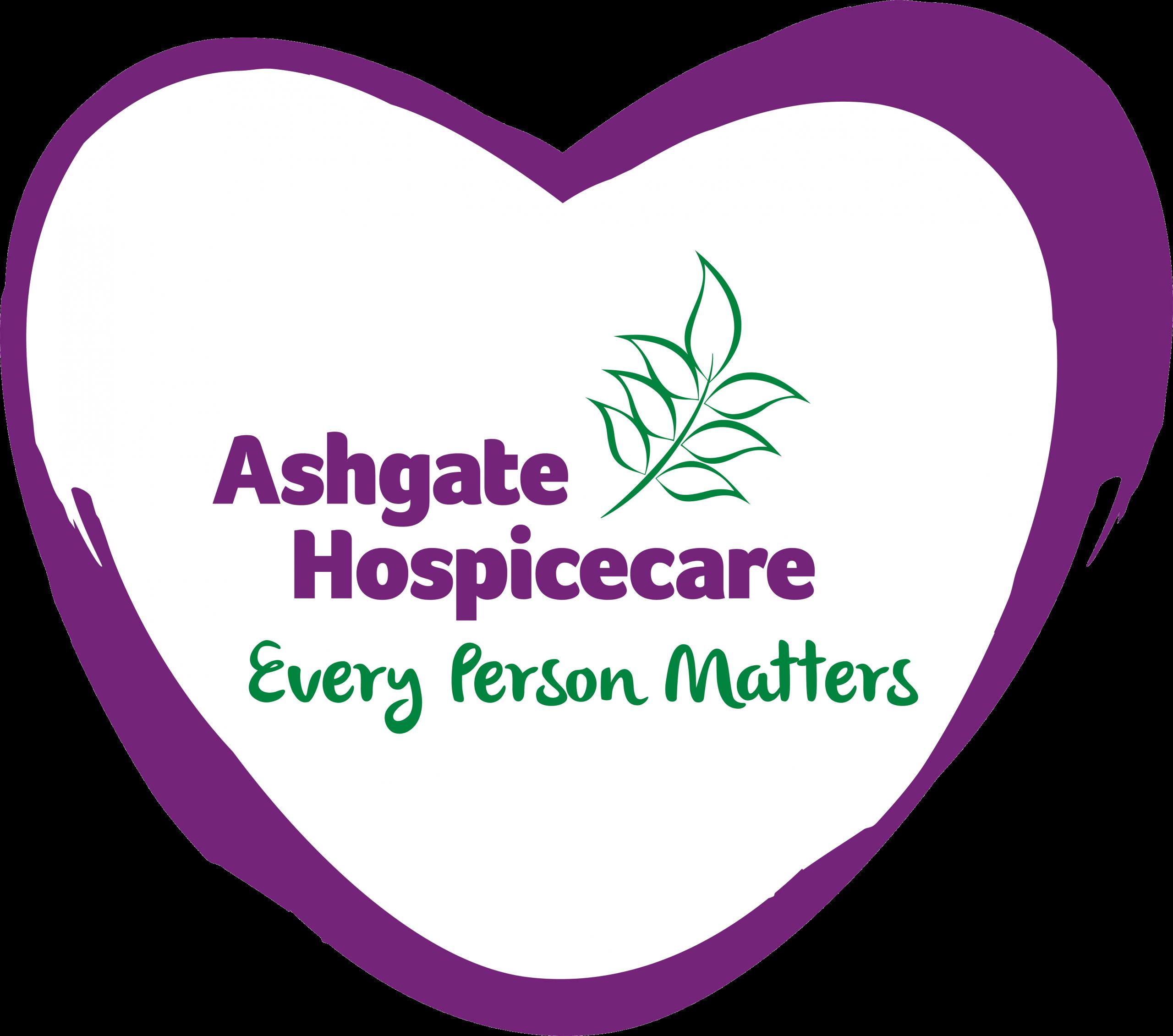 Ash Gate Hospicecare