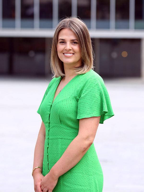 Kate-Beswick